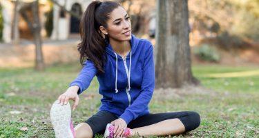 35 способов сбросить вес навсегда
