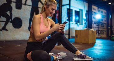 5 советов для быстрого похудения