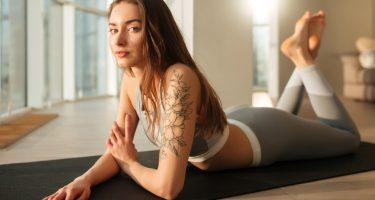 5 типичных ошибок при похудении