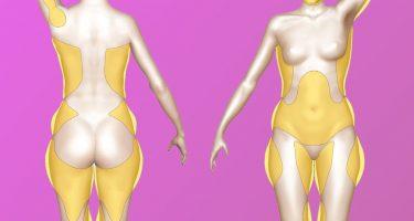 5 упражнений, которые сжигают жир лучше бега