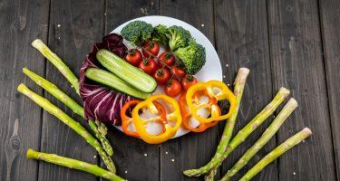 7 продуктов, которые готовят неправильно