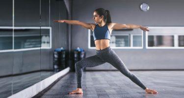 8 секретов похудения без диет