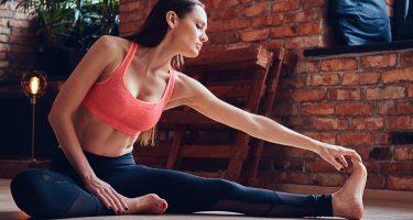 9 способов похудеть без усилий