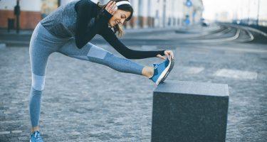 9 вопросов о здоровом похудении