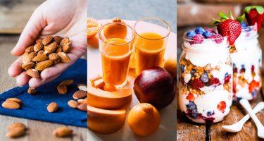Бесполезные советы, которые не помогут похудеть