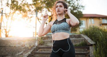 Как мотивировать себя, если спорт надоел