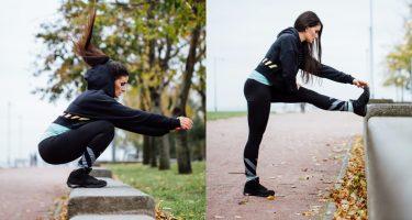 Как мотивировать себя при похудении