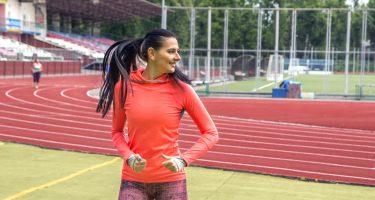 Как не потерять мотивацию к занятиям фитнесом