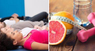 Как работает метаболизм