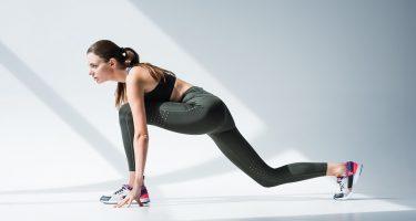 Как сделать тренировки эффективнее