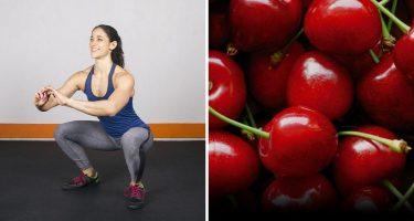 Как уберечь суставы при занятиях спортом