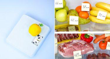 Мифы о метаболизме