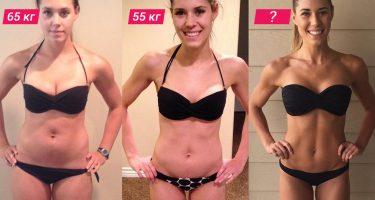 Почему нужно обращать внимание не только на вес