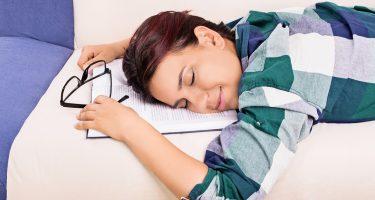 Привычки, которые вредят тренировочному процессу