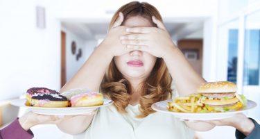 Привычки, которые провоцируют целлюлит